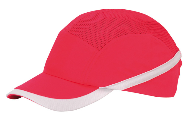 PW69-RED
